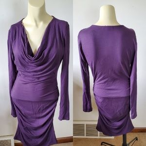 MICHAEL STARS Dress in Women's size S